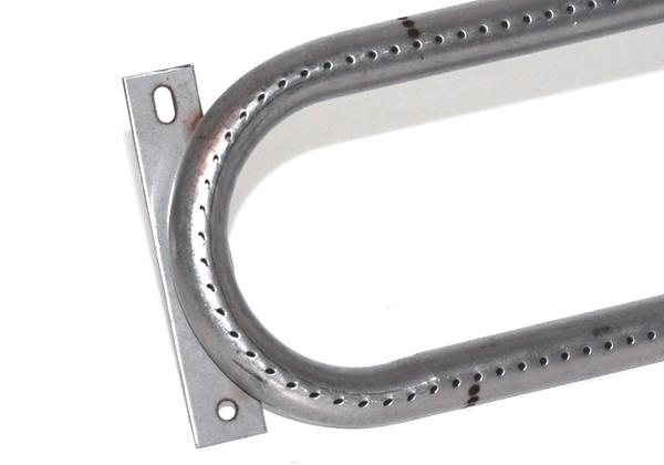 JATB1 Stainless Steel Tube Burner