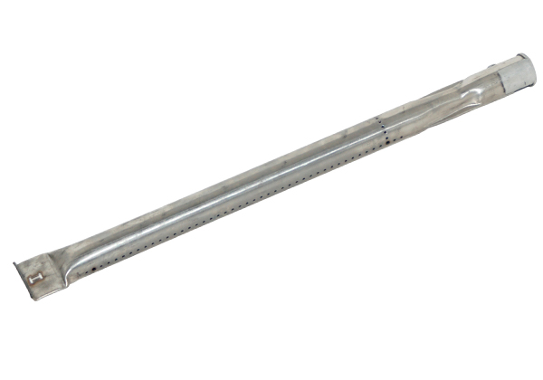 KENT2 Stainless Steel Tube Burner