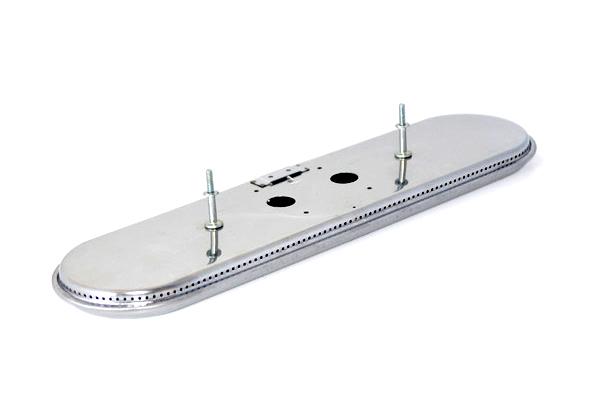 OBS-N1 Standard Stainless Steel BUrner
