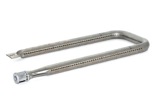 PERF137-10 Stainless Steel Burner
