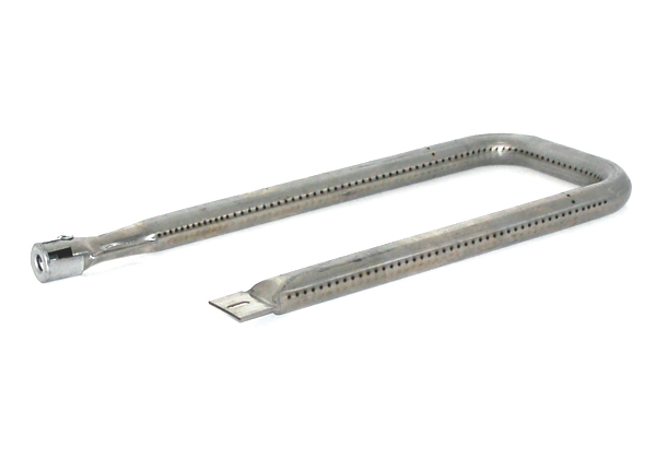 PERF137-10R Stainless Steel Burner