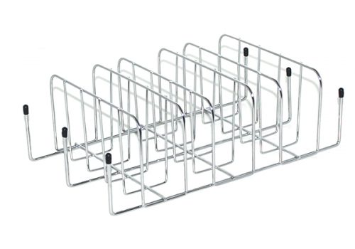 RR-2 Rib/Potato Rack