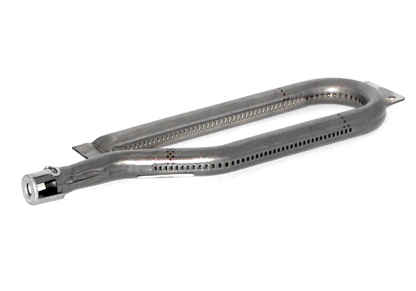 SCTB2 Stainless Steel Tube Burner