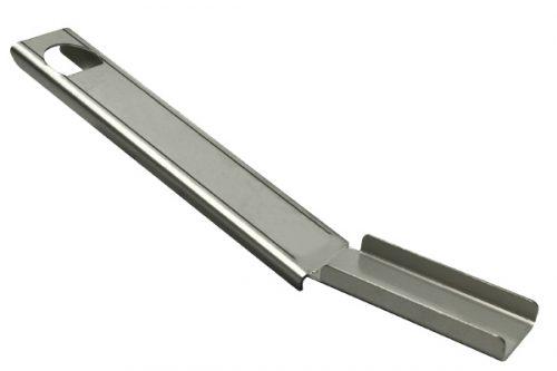 SDDPS | Stainless Steel Scraper Tool