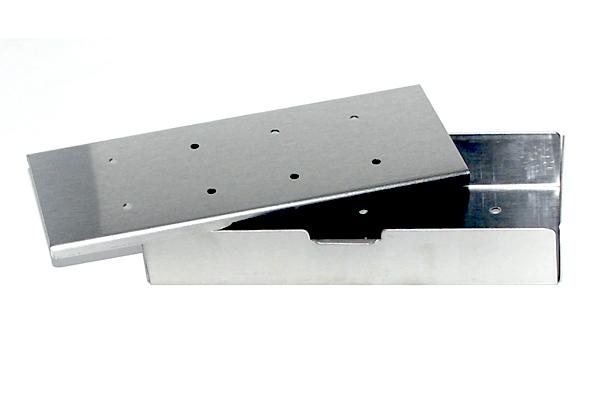 SSST Smoker Tray