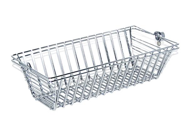 TB-1 Tumble Basket