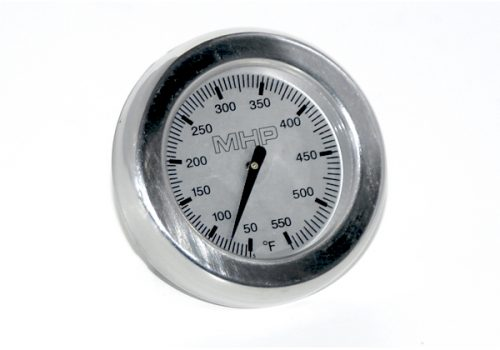 TG-4B Temperature Gauge