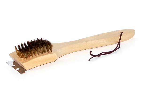 WB-1 Bristle Grid Brush