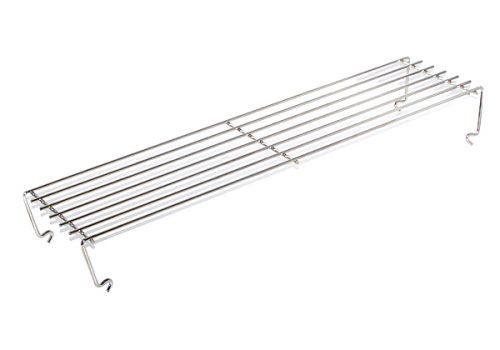 AP6A Warming rack