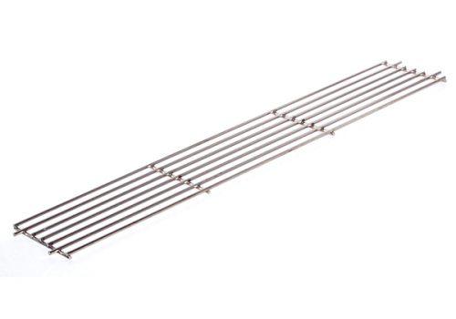 APWEB Warming rack