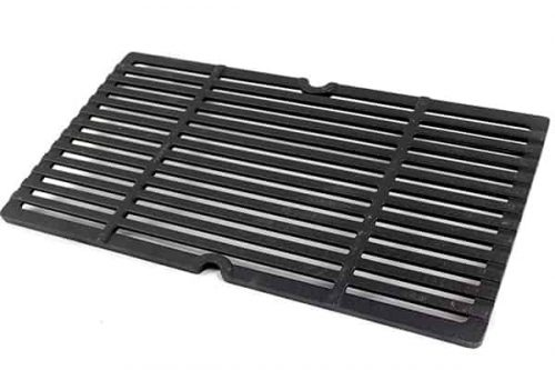 CG100P Cast Iron Cooking Grid