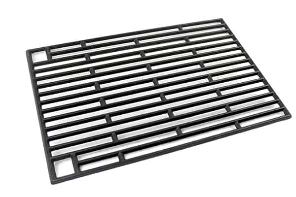 CG101PCI Cast Iron Cooking Grid