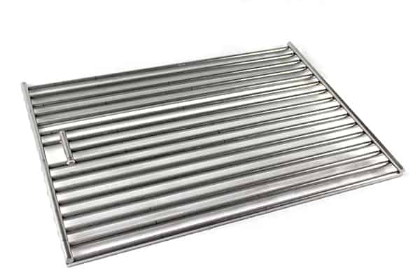 CG103SS Stainless Steel Cooking Grid