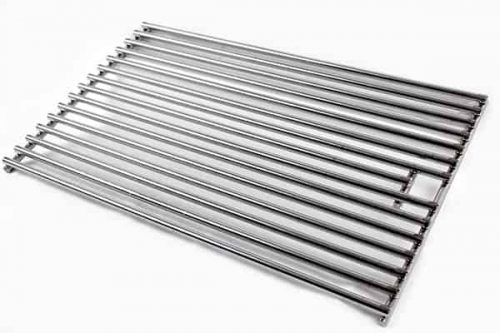 CG104SS Stainless Steel Cooking Grid