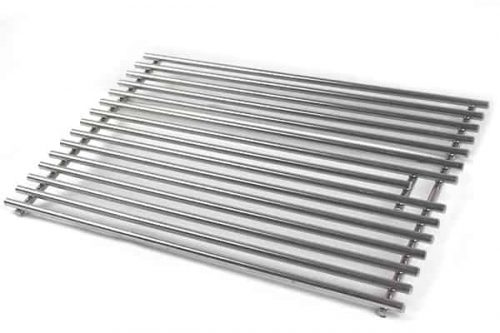 CG105SS Stainless Steel Cooking Grid