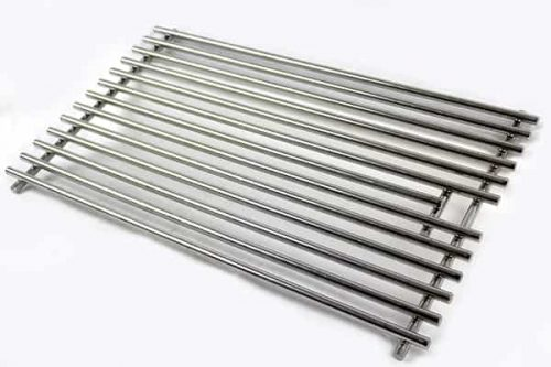 CG106SS Stainless Steel Cooking Grid