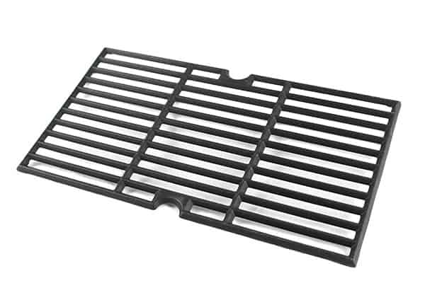 CG97PCI Cooking Grid