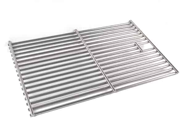 CG98SS Stainless Steel Cooking Grid
