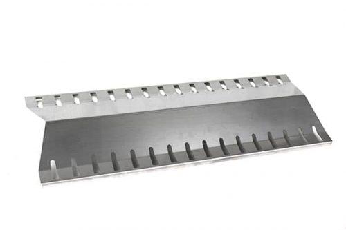 FIEHP2 Heat Shield