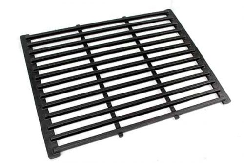 GGCIGRID Cast Iron Cooking Grid