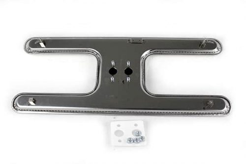 GGDLB Stainless Steel Burner