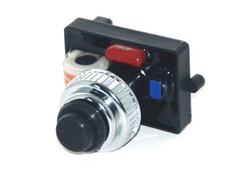 GGEIB Electronic Ignitor Module