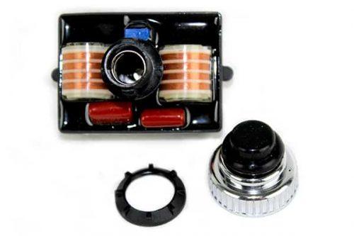 GGEIB3 Electronic Ignitor Module