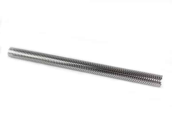 GGSH Stainless Steel Handle