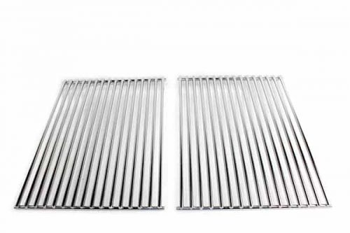 GGSSGRID-SET Stainless Steel Cooking Grids