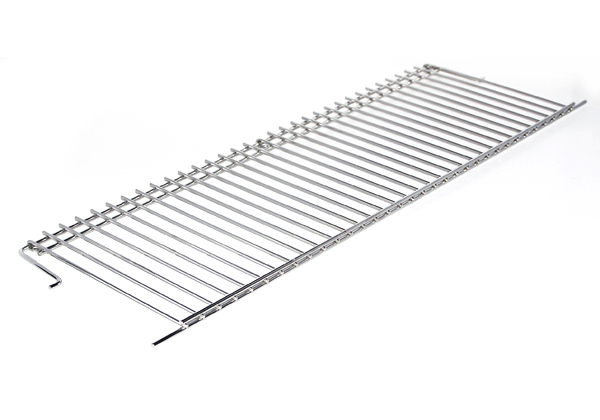 GGTS Stainless Steel Warming Rack