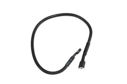 GGW3-06 Infrared/Hybrid Ignitor Wire