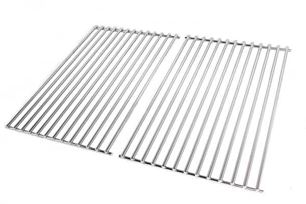 HHSSGRID-SET Stainless Steel Cooking Grids