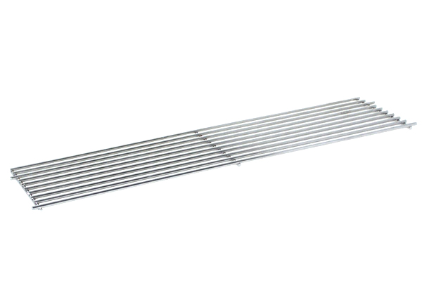 HHSSTS Stainless Steel Warming Rack