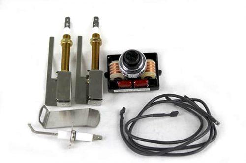 HYBRIDIGKIT Hybrid Electronic Ignitor Set