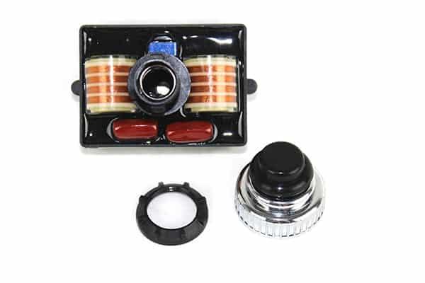 KKEIB4 Electronic Ignitor Module