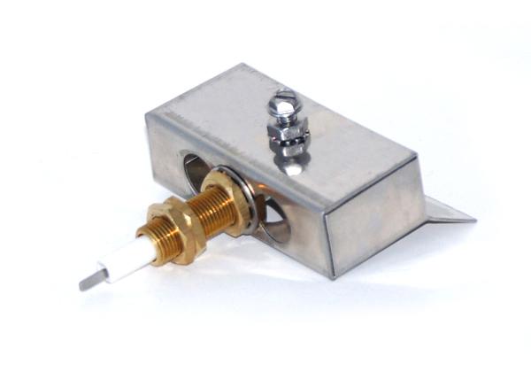 KKIB Ignitor Box