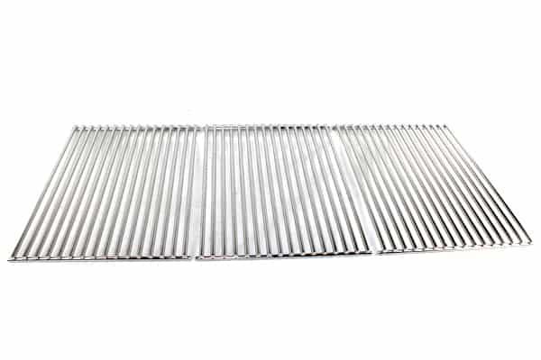 KKSSGRID-SET Stainless Steel Cooking Grid