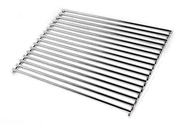 KKSSGRID-SET Stainless Steel Cooking Grids