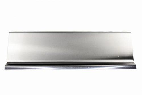 KKTSI3 Stainless Steel Lid Insert