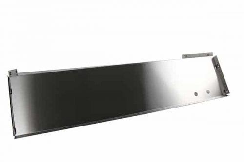 KKTSIL Stainless Steel Lid Liner
