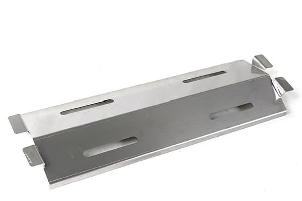 SCHP7 Heat Plate