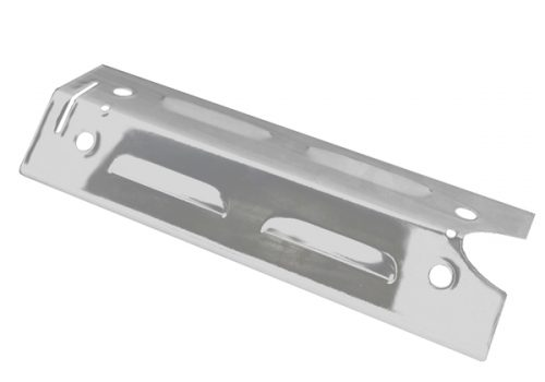 BMHP10 heat Plate