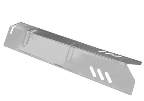 UFHP4 Heat Plate