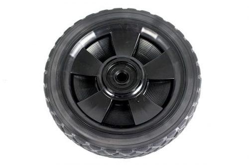 GGWL Cart Wheel