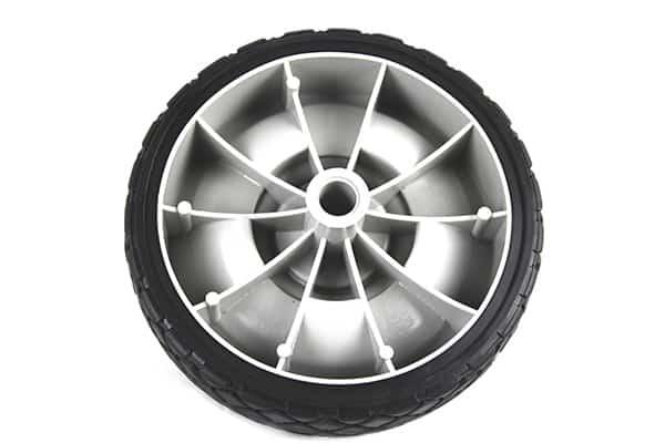 GGWL1 Cart Wheel (backside)