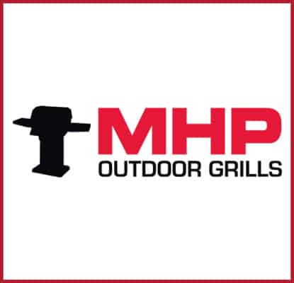 New MHP Brand Replacements Parts
