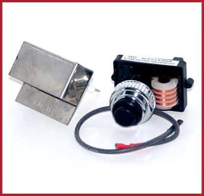 MHP Ignitor Kits
