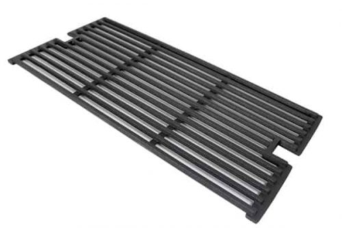 CG107PCI Cast Iron Cooking Grid