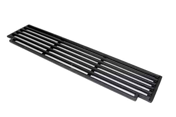 CG108PCI Cast Iron Cooking Grid
