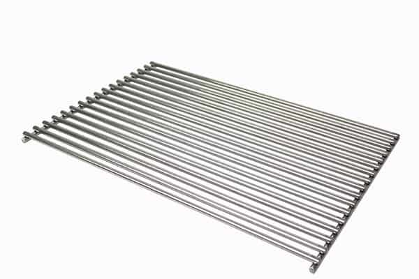 CG109SS Cooking Grid